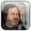 Richard M Stallman